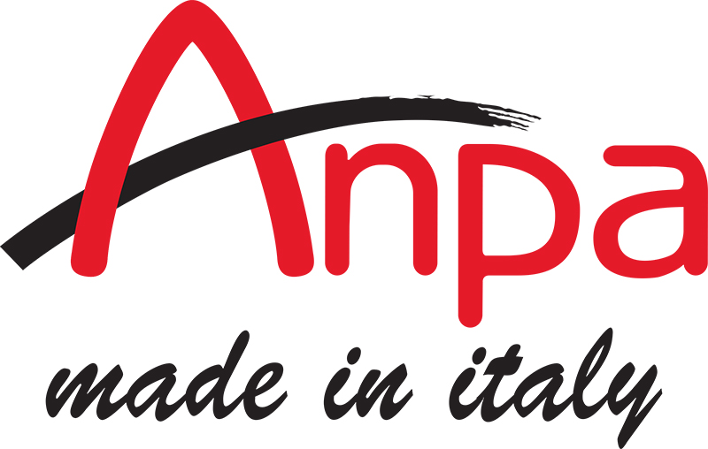 ANPA_MADE_IN_ITALY