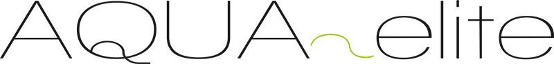 AQUA_ELITE_logo_col