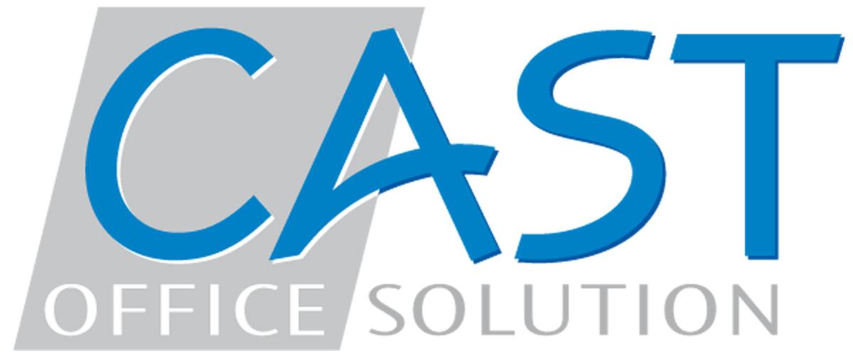 CAST Logo copia