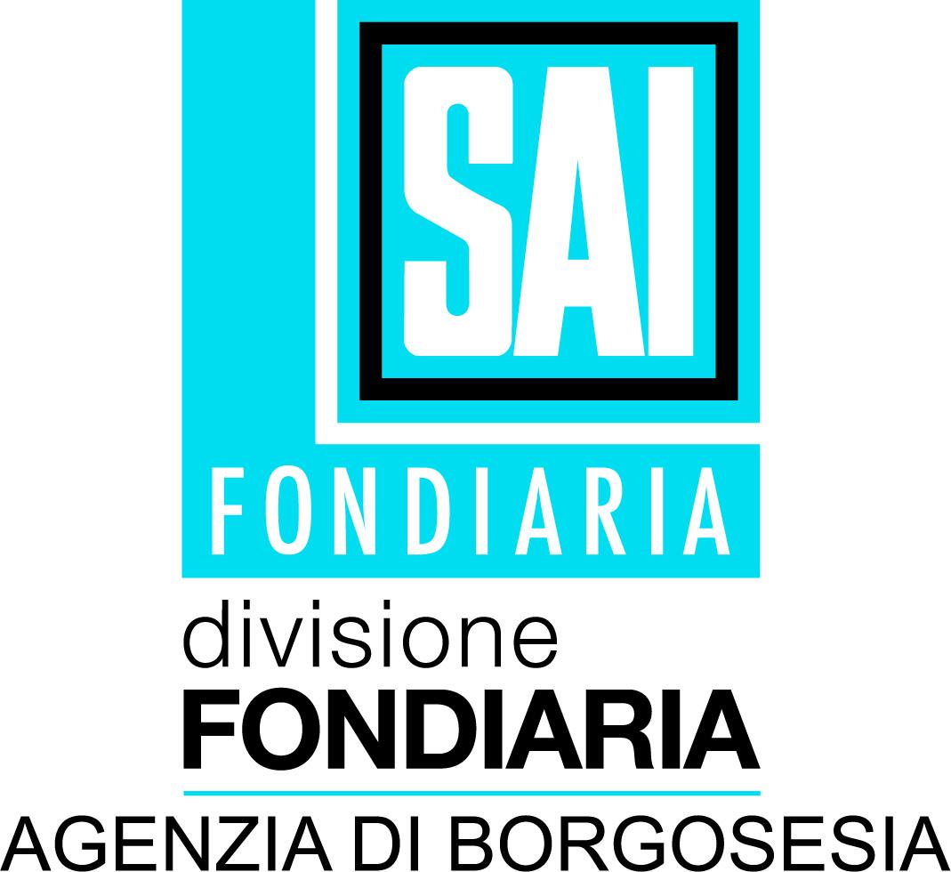 LOGO_FONDIARIA