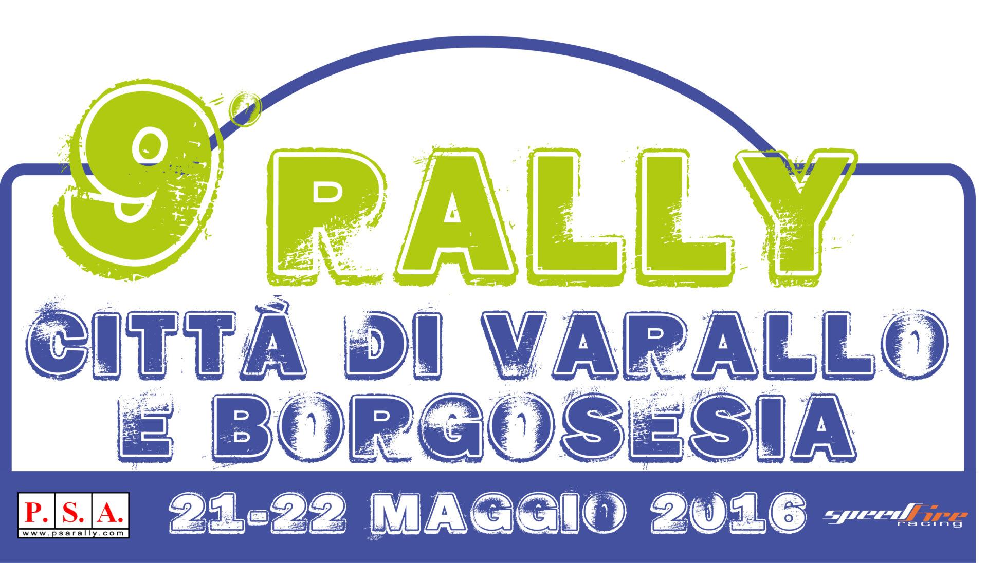 logo_rally_2016